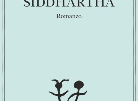 Hermann Hesse – Siddharta