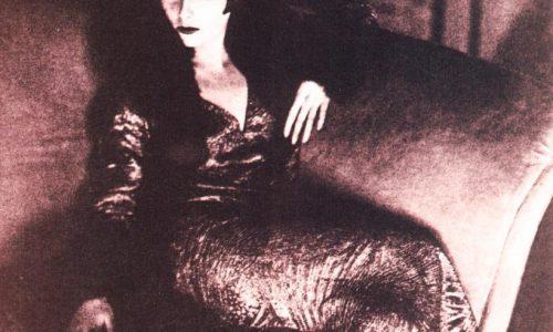 Sergio Arecco – Il vampiro nascosto