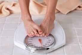 Poche calorie per dimagrire? Non una scelta salutare