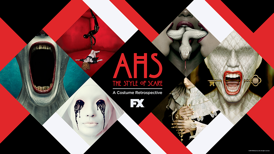 Serie TV: American Horror Story