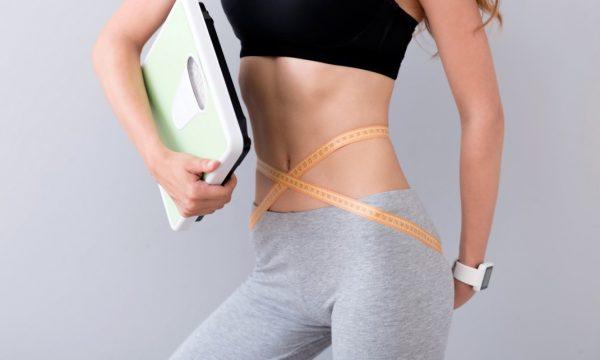 Misurare i nutrienti: i vantaggi