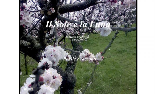 Raffaele Iervolino – Il sole e la luna