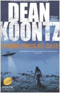 Dean Koontz – L'ultima porta del cielo