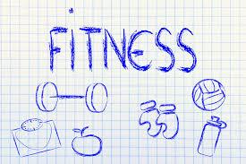 Il nuovo schema di allenamento