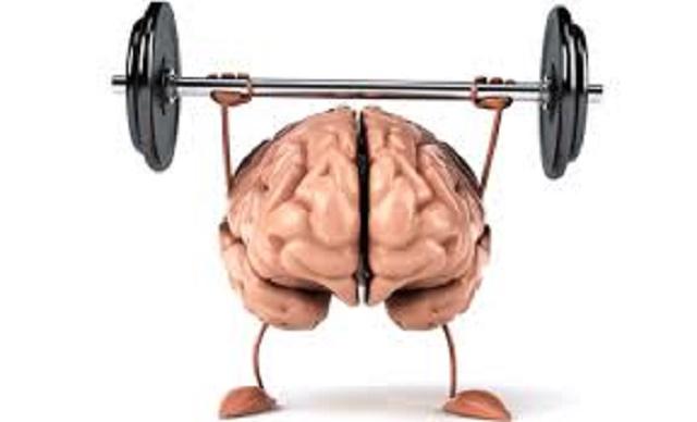 La mentalità sportiva