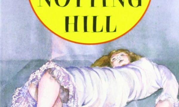 Anonimo – Il mistero di Notting Hill