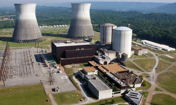 Nucleare: il referendum fallito in Italia è stato un bene?