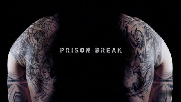 Prison Break: L'esecuzione di Lincoln Burrows