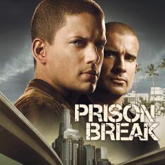 Prison Break: messaggi subliminali all'interno della serie?