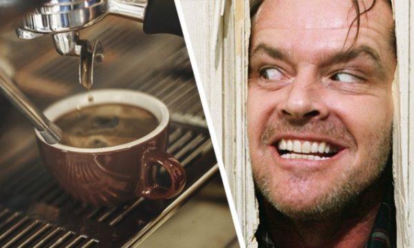 Caffeina: il suo impatto sul fisico