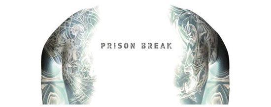 """Prison break: le esecuzioni capitali """"fallite"""""""