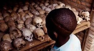 Il genocidio dei tutsi del Ruanda. La Aushwitz africana