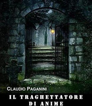 Claudio Paganini – Il traghettatore di anime
