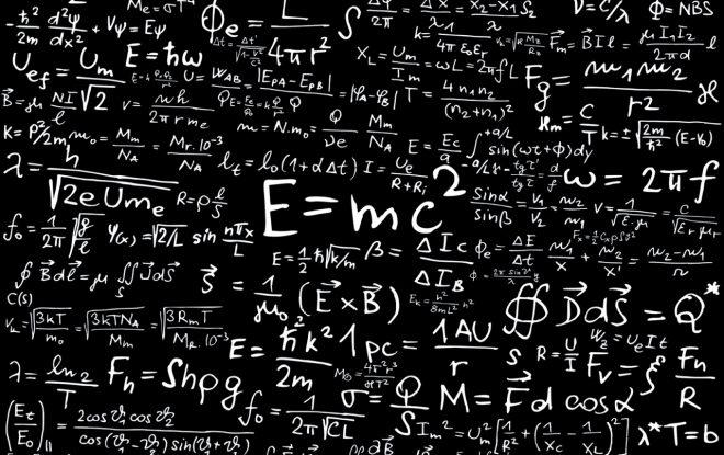 Ettore Majorana: l'equazione della discordia