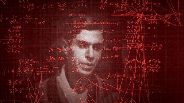 Ettore Majorana: Ipotesi sulla scomparsa. Il viaggio