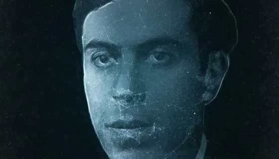 Ettore Majorana: ipotesi sulla scomparsa. Il nuovo mondo