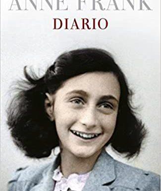 Anne Frank – Diario