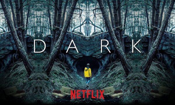 Questioni di tempo: la serie TV Dark