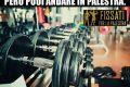 Modifica allenamento accumulo intensificazione (Pre chiusura)