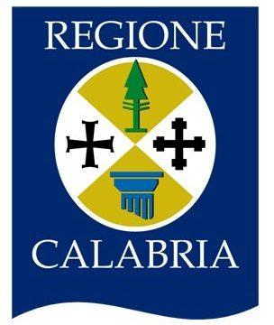 Commissariare la regione Calabria! No a nuove elezioni regionali