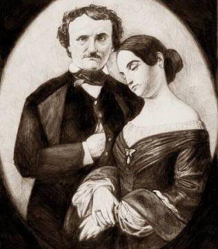 Questione di tempi: E. A. Poe – Le donne