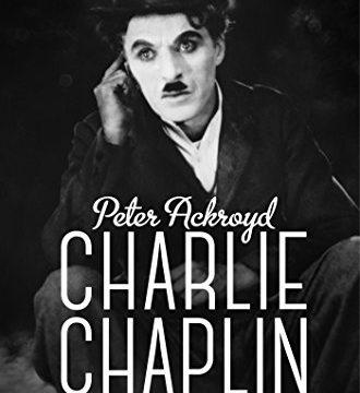Questione di tempi: Charlie Chaplin – Gli amori proibiti