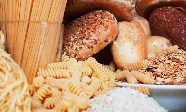 I carboidrati: Pane e Pasta