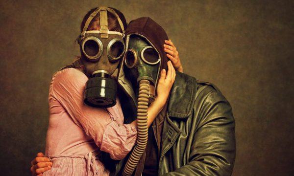 Come rovinarsi in quattro mosse: mossa tre – Relazioni tossiche