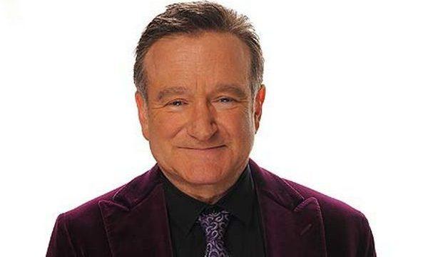 Questione di tempi: Robin Williams – La tragica fine e il lascito artistico