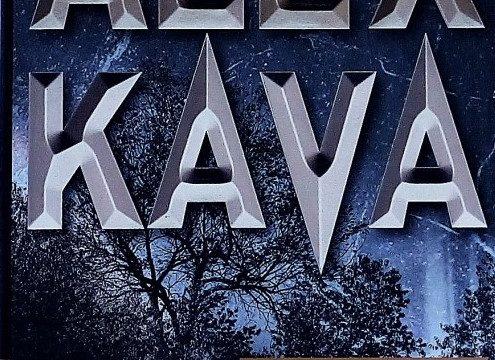 Alex Kava – Predicatore di morte
